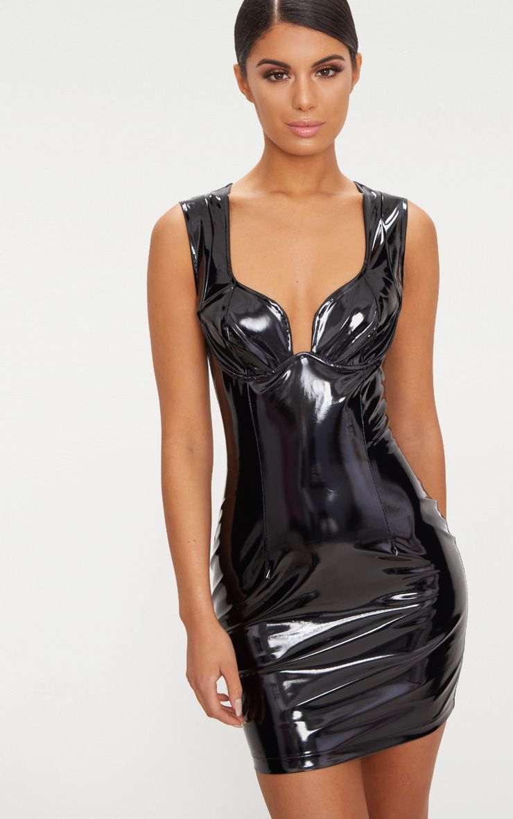 Little Black Dresses Sexy Dresses Lbd