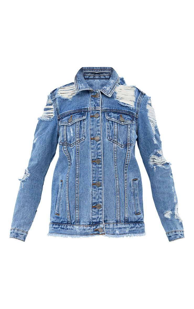 Petite-Jackets. Petite jackets offer a variety of style options to help you coordinate with all your favorite pants and skirts. From blazers and military jackets to moto jackets and denim jackets, the variety of choices makes it easy to incorporate into your casual or formal wardrobe.